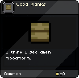 WoodPlanks Infobox.PNG
