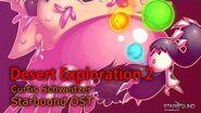 Experimental OST Desert Exploration 2 - Starbound OST