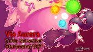 Via Aurora - Starbound OST
