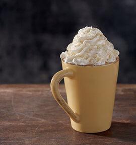 Vanilla Latte Full.jpg