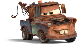 Mater cars 2.png