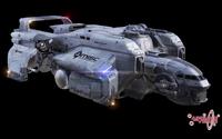 Starfarer-AtV-Sneak-Peek