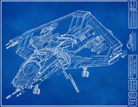 300i - Blueprint (2)