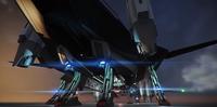 Retaliator - Concept art (16)