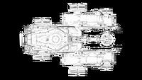 SRV - Schematic (1)