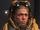 Novikov Helmet