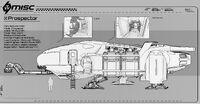 Prospector - Blueprint (3)