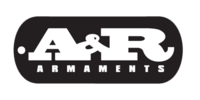 Logo Amon and Reese Co clear 2