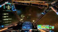 Arena Commander Control Update V.9