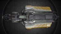 Aurora LN - Exterior (4)