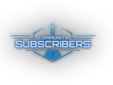Community Subscribers