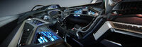 300i - Cockpit (1)