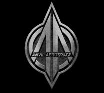 Anvil-logo-trans1.png