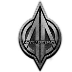 Anvil Aerospace