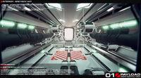 Retaliator - WIP 2014 (14)