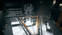 Cutlass Black - screenshot (2)