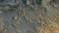 Nyx system - height maps - ISC 89 (8)