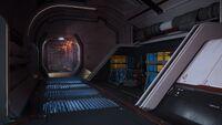 Mercury Star Runner - interior (6)