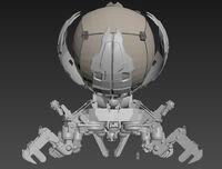 Cydnus Gallery Squadron 42 Concept Art (9)