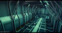 Avenger Titan - Artwork (5)