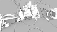 Railen - sketch (2)