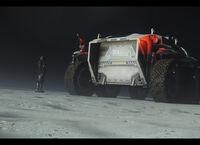Ursa Rover - ext rear (2)