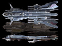 Retaliator - Concept art (10)