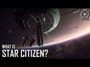 What is Star Citizen?-2