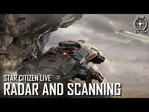 Star_Citizen_Live-_Radar_and_Scanning