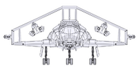 300i - Wireframe (3)