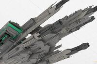 Pegasus greybox ext engines (2)