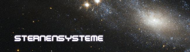 Sternensysteme header.png