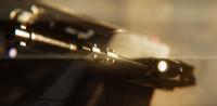 300i - Details (3)