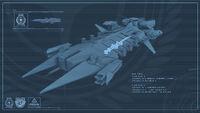 Javelin - 2014 Blueprint (5)