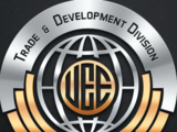 Trade and Development Division