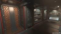 Redeemer - greybox interior - ISC 89 (7)