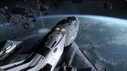 Star Citizen Arena Commander im Technik-Test - Welche Hardware brauchst Du?