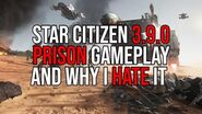 Star Citizen 3