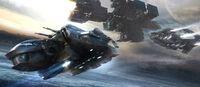 Starfarer - concept (4)