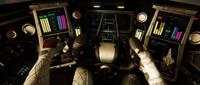 300i - Cockpit (7)
