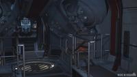 Redeemer - greybox interior - ISC 89 (14)