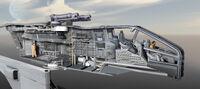 Cutlass Black - Cutaway (2)