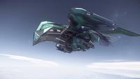 Esperia Talon - screenshot (11)