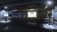 Regal Luxury Rentals - Ingame (2)