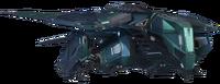 Talon - exterior (1)