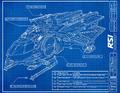 Aurora variants - Blueprint (1)