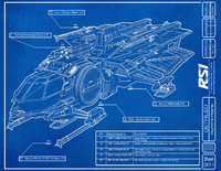 Aurora variants - Blueprint (1)