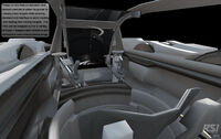 Constellation - interior concept (1)