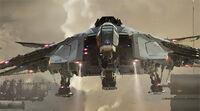 F8A Lightning - rendering (1)