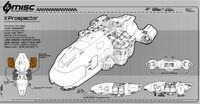 Prospector - Blueprint (1)